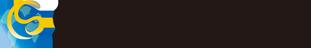 システム販売ロゴ