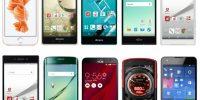 日本人は本当にiPhone好き?端末シェアで見る国内のスマホ事情