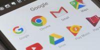 メタサーチエンジン壊滅の兆し?Google検索の新機能