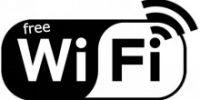 無線通信、Wi-FiとBluetoothの違いと使い分けは?