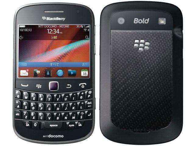 docomo-blackberry3